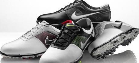 Nike-Lunar-Control-Golf-Sho