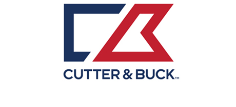 Cutter_Buck_Feb