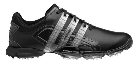 adidas_shoe