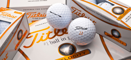 Titleist_Featured