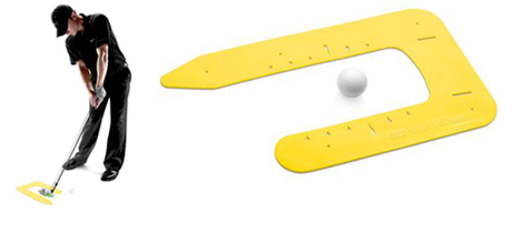 SKLZ_Ball-FirstTrainer