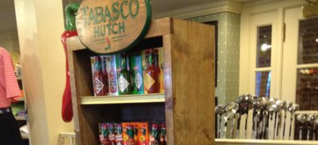 Tabasco-Featured