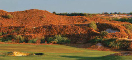 Streamsong-Post