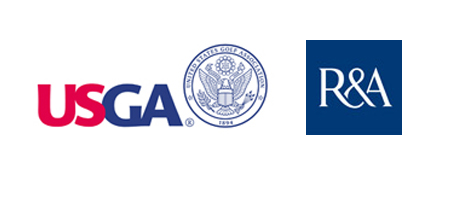 R&A-USGA-Featured