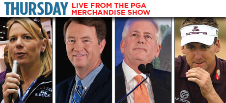 Live-Thurs-PGA-Featured