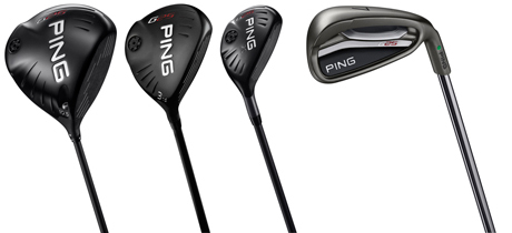 Ping-G25-Feature