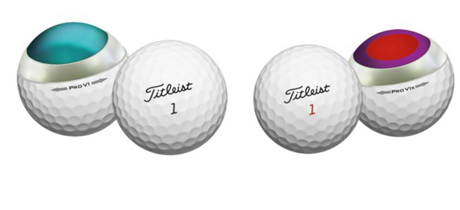 prov1feature