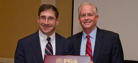 PGA Demo Day 2012