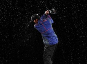 Taylormade-Gore-tex-gallery