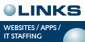 Links Technology