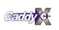 CaddyX