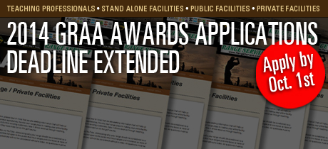 2014-GRAA-Award-extended_460x210