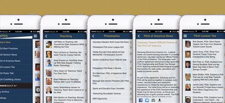app_460x210-featured-2