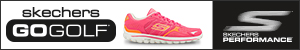 Skechers_300x50_March2015