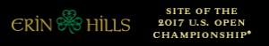 erinhills-bgm-300x50