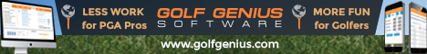 GolfGenius_468x60_April2015