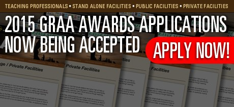 2015-GRAA-Award_460x210-V2