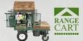 Range Cart Organizer