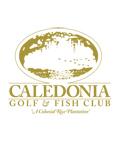 Caledonia-bgs