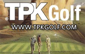 TPK 300x190
