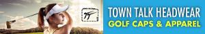 TownTalk_300x50_Aug2015