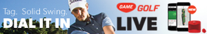 GameGolf_300x50_Nov2015