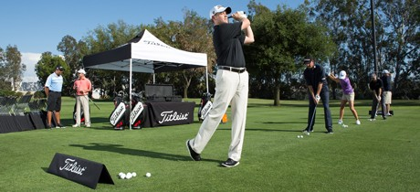 titleist-fittingday-featured