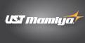 UST/Mamiya