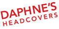Daphne\'s Headcovers