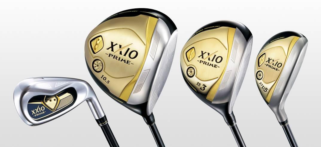 pr3-xxio-launches-new-xxio-prime-golf-clubs-and-xxio-forged-irons