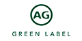 AG Green Label