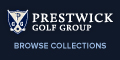 Prestwick Golf Group