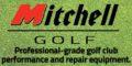 Mitchell Golf