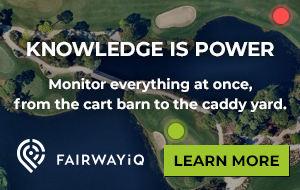 FAIRWAYiQ_300x190_Apr2018