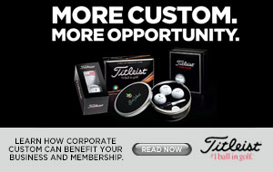 Titleist-Custom-Golf_300x190