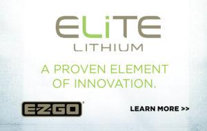 E-Z-GO_300x190_March2019